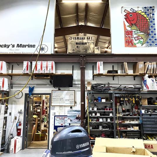 Our Shop1.jpg