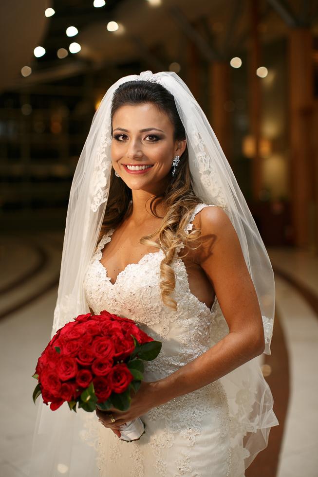 Claudia Meneses - 03.10 - Fer Cesar (2)