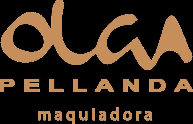 olga_maquiadora2017.png