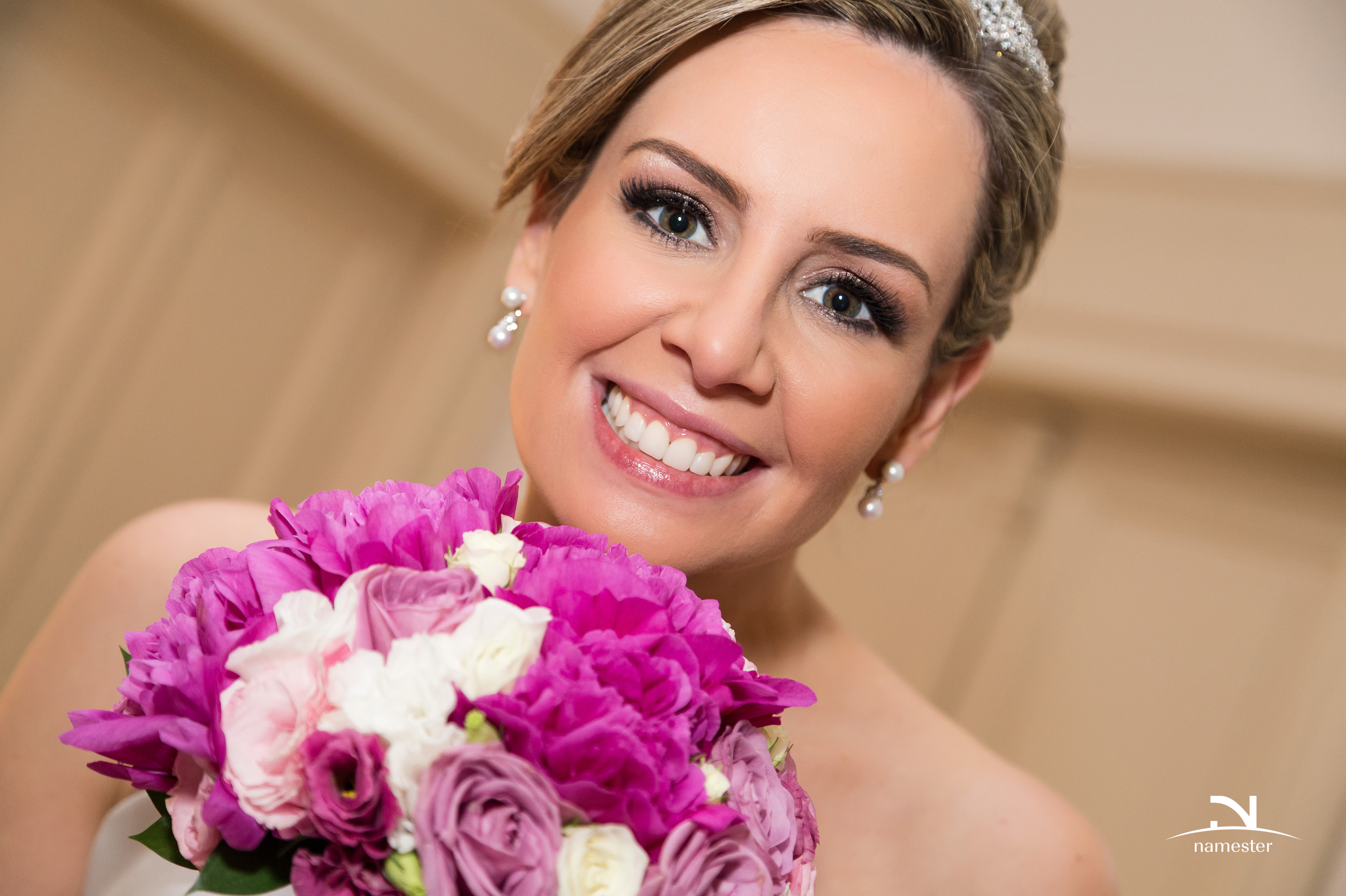 Fernanda - Namester (2)