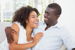 African-American-couple-laughing.jpg