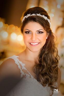 Paula Bianca - Namester (4)