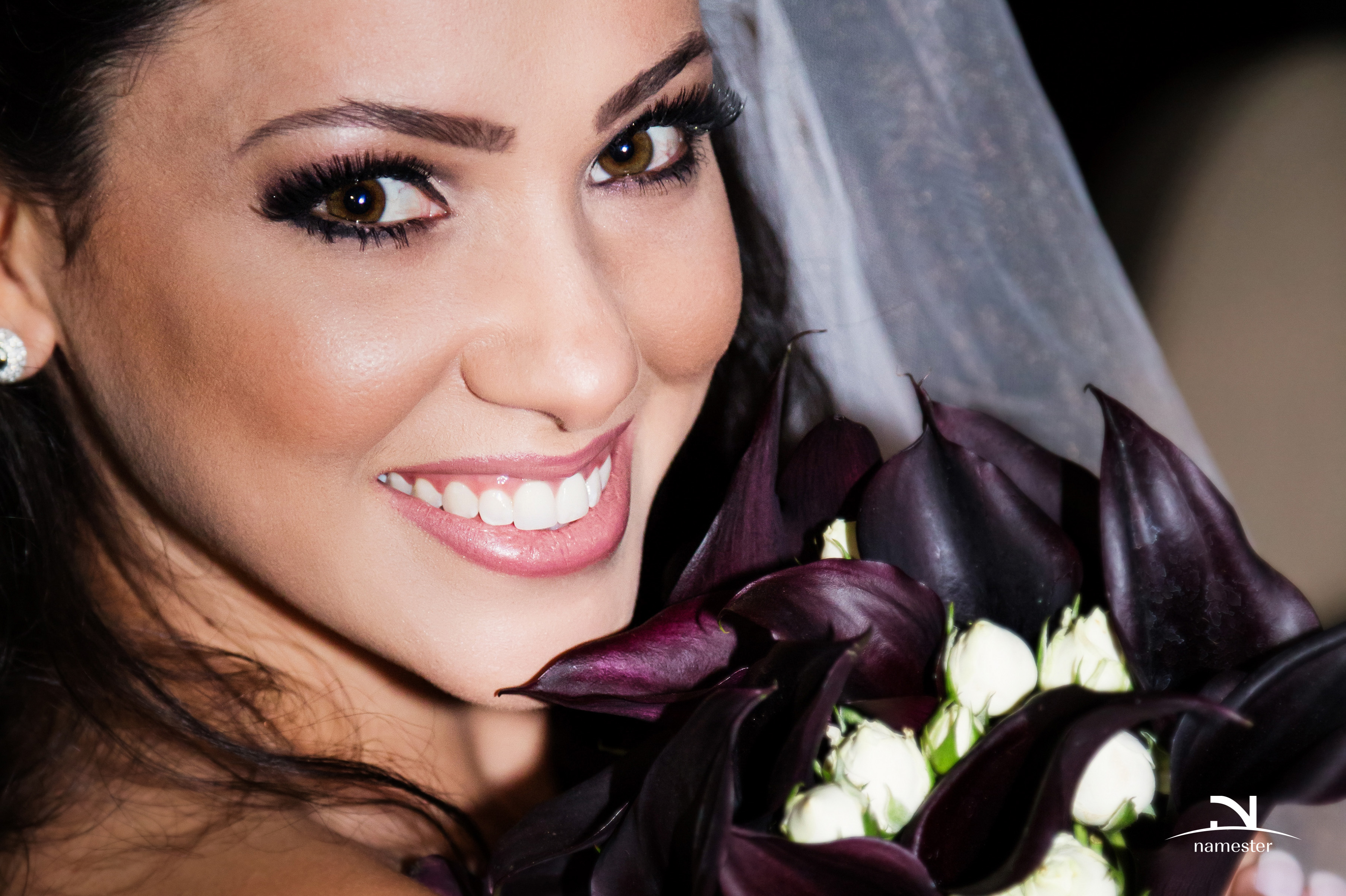Erika Machado - Namester (1)