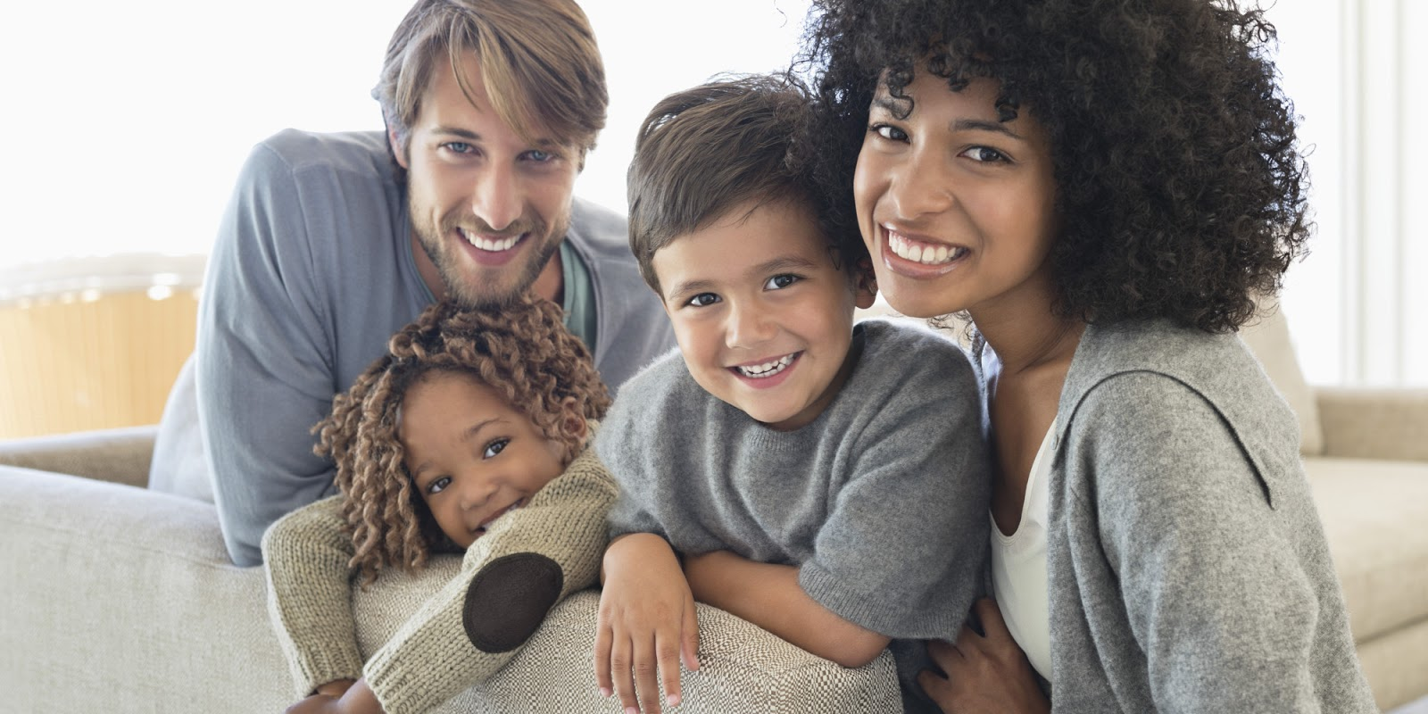 BIRACIAL FAMILY.jpg