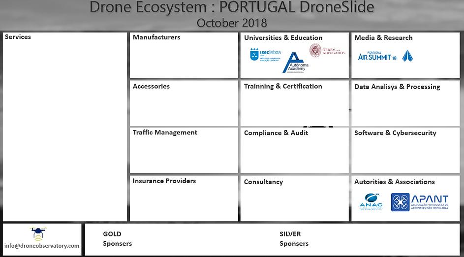 PortugalDroneSlide.png