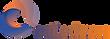 LOGO_CALEDRON_Horizontal_RGB.png