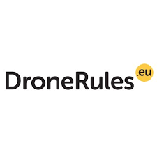 Advisory Board at DronesRules.eu