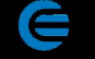 Emphiric Logo.png