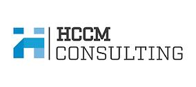 HCCM.png