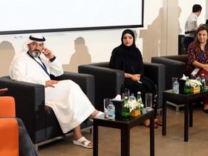 ICCIKE 2019 - Amity University Dubai
