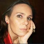 Ana Paula _ portugal.jpg