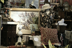 Vintage, Antique, and Collectables