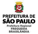freguesia_1484915166.jpg