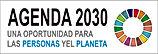 agenda 2030 site.JPG