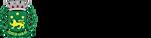 Lithopuntura no Jardim Botânico de Bauru