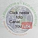 Geopuntura Lithopuntura Canal YouTube