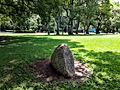 Litho 04 Praça da Paz
