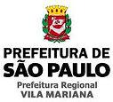 Lithopuntura na prefeitura Vila Mariana São Paulo