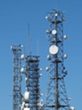 antenna-775945_960_720.jpg