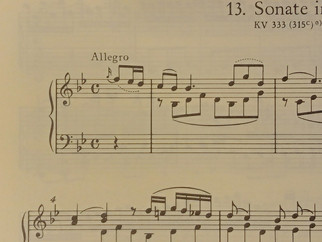 大人の為のいまさら聞けないピアノの『いろは』第5回【音楽的な運指を考える】