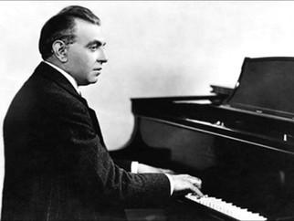 【ピアノ演奏温故知新】第15回イグナツ・フリードマン