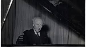 【ピアノ演奏温故知新】第16回ラザール・レヴィ