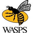 Wasps tickets - Sunday, 7 January 2018