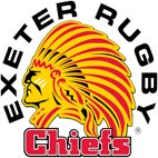 Exeter Chiefs tickets - Saturday, 3 March - last chance!