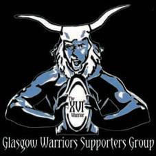 SSAway in Glasgow