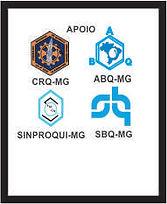 Banner APOIADORES CRQ ABQ SBQ SINPROQUI.