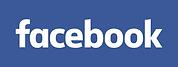 facebook-logo-1.png
