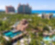 viagem bahamas.jpg
