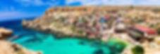 Malta_ParaOndeFor-1180x400.jpg