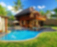 resorts-brasil-pacotes-resorts-promocao-