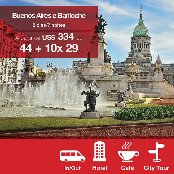 Buenos-Aires-e-Bariloche.jpg