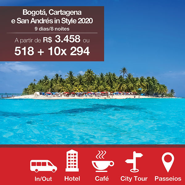 Bogota-Cartagena-e-San-Andres-in-Style-2