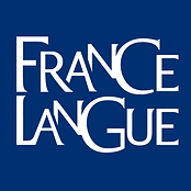 france langue.png
