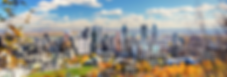 1200x420_Montreal.png