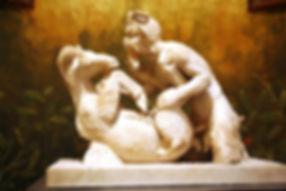 MUSEO ARCHEOLOGICO NAPOLI PAN.jpg