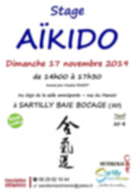 2019.11.17_stage_aikido_a_sartilly_baie_