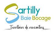 logo_et_marqueurs-SBB_quadri.jpg