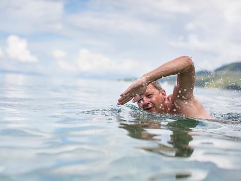 Wellness: o conceito que pode mudar a sua qualidade de vida