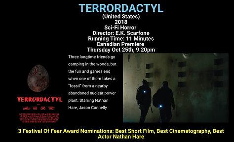 TerrorDactyl_FestivalofFear_BestActor.jp