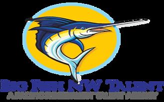 bigfishnwtalent_logo.png