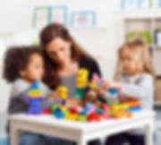 preschool-45018-45019-social-and-emotion