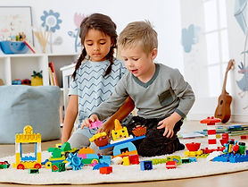 Lego_steampark.jpg