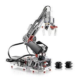 45544_mod_robot-arm-Web_700x700.jpg