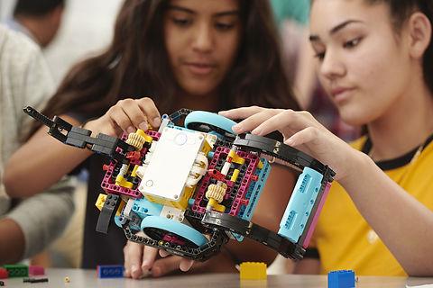 lego-spike-prime-lesson-plans.jpg