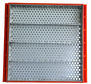 Punch Plate with PU Frames.png