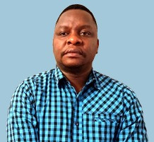 Ernesto Ubisse Named Country Manager of Aury Africa Mozambique, Lda